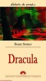 """""""Dracula"""" de Bram Stoker"""
