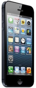 Apple iPhone 5, 16 GB pret si review
