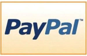 Magazine electronice cu plata prin PayPal