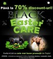 Black Easter la evomag