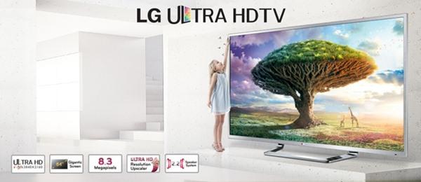 lg-tv-84LM9600
