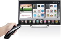 lg-tv-LM9600-feature-img-detail_MagicRemote