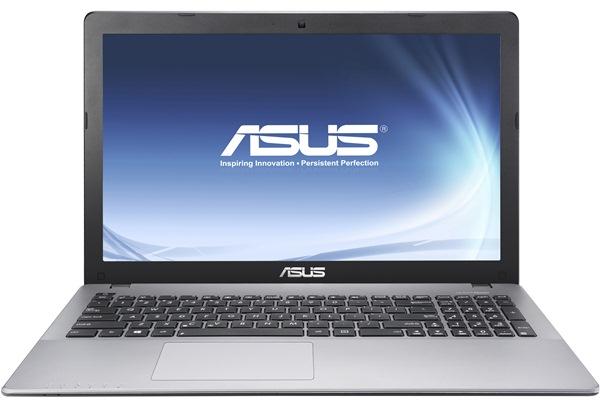 Asus X550CA-XX103D