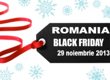 black-friday ro