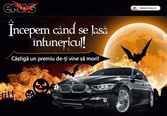 halloween emag 550