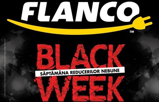 Viziteaza magazinul FLANCO