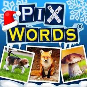 Gaseste raspunsurile pixwords